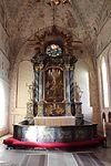 Vendels kyrka114.JPG