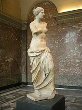 Nudity in religion - Wikipedia