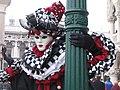 Venezia carnevale 11.jpg