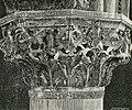 Venezia palazzo Ducale capitello con le figure della Giustizia.jpg