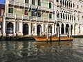 Venice, Italy - panoramio (639).jpg