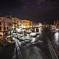 Venice (14852549781).jpg