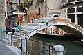 Venice - Street scene - 4859.jpg