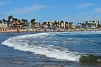 Venice Beach, Los Angeles, CA 01.jpg