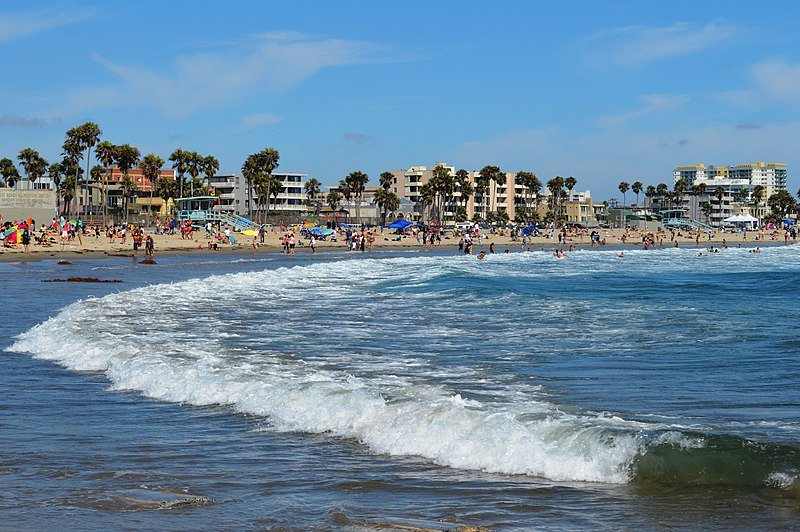 File:Venice Beach, Los Angeles, CA 01.jpg
