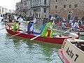 Venice servitiu 13.jpg