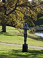 Vennelystparken (efterår) 03.jpg