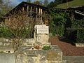 Venon (Isère) ab7. monument aux morts.JPG