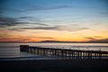 Ventura Pier photography by Dmitry Rogozhin.jpg