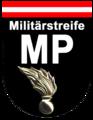Verbandsabzeichen MP.png