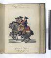 Vereenigde Provincien der Nederlanden. Guardes te Paard (Onderofficiers, Luitenant). 1752 (NYPL b14896507-91955).tiff