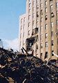 Verizon building damage.jpg