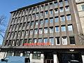 Verlagshaus markt intern.JPG