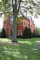 Vermilion Town Hall.jpg