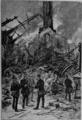 Verne - L'Île à hélice, Hetzel, 1895, Ill. page 430.png