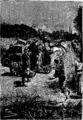 Verne - P'tit-bonhomme, Hetzel, 1906, Ill. page 114.png