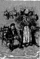 Verne - P'tit-bonhomme, Hetzel, 1906, Ill. page 436.png