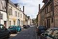 Verneuil-sur-Avre-IMG 3661.jpg
