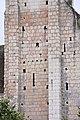 Verneuil-sur-Indre - Eglise Saint-Bauld - 02.jpg