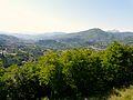 Verrucole (San Romano in Garfagnana)-fortezza19.jpg