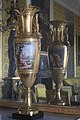 Versailles Grand Trianon Vase 308.jpg