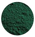 Vert de cobalt.jpg
