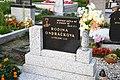Veselí-evangelický-hřbitov-komplet2019-084.jpg