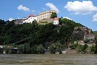 Veste Oberhaus 1.jpg