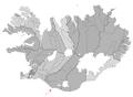 Vestmannaeyjabaer map.png