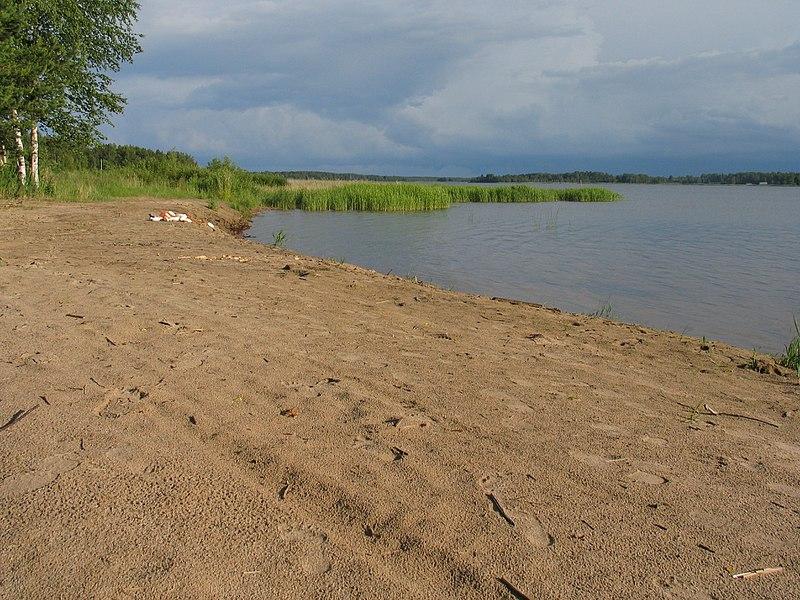 File:Vexala beach - panoramio.jpg