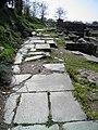Via Egnatia, Philippi (7272446610).jpg