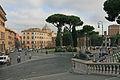Via San Venanzio Rome.jpg