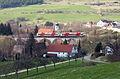 Viadukt-Lautlingen-270961.jpg