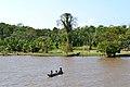 Viagem pelo Rio Negro 1.jpg