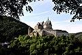 Vianden, castillo 01.jpg