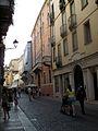 Vicenza 72 (8380673192).jpg