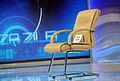Victor Ponta la dezbaterea de la Antena 3 - 13.11 (4) (15621582138).jpg
