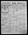 Victoria Daily Times (1902-07-24) (IA victoriadailytimes19020724).pdf