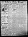 Victoria Daily Times (1904-12-08) (IA victoriadailytimes19041208).pdf