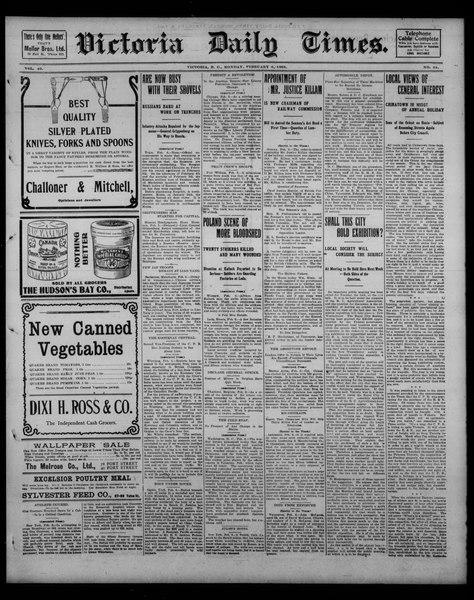 File:Victoria Daily Times (1905-02-06) (IA victoriadailytimes19050206).pdf