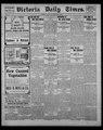 Victoria Daily Times (1905-02-06) (IA victoriadailytimes19050206).pdf