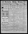 Victoria Daily Times (1905-05-18) (IA victoriadailytimes19050518).pdf