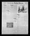 Victoria Daily Times (1905-10-21) (IA victoriadailytimes19051021).pdf