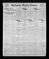 Victoria Daily Times (1905-11-01) (IA victoriadailytimes19051101).pdf