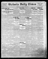 Victoria Daily Times (1912-10-12) (IA victoriadailytimes19121012).pdf