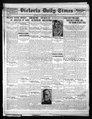 Victoria Daily Times (1914-01-03) (IA victoriadailytimes19140103).pdf