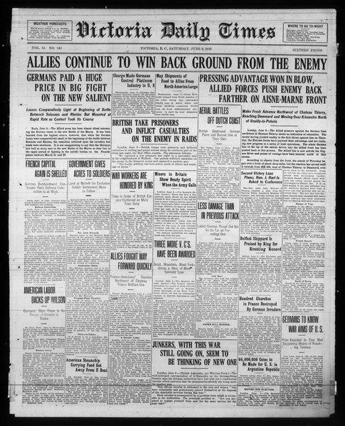 File:Victoria Daily Times (1918-06-08) (IA victoriadailytimes19180608).pdf