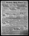 Victoria Daily Times (1919-01-16) (IA victoriadailytimes19190116).pdf