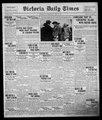 Victoria Daily Times (1923-04-25) (IA victoriadailytimes19230425).pdf