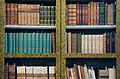 Vienna - Baroque Bookshelves detail - 6508.jpg